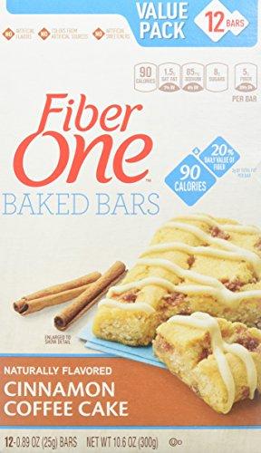 fiber-one-snacks-soft-baked-bars-cinnamon-coffee-cake-106-ounce