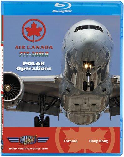 air-canada-777-200lr-polar-operations