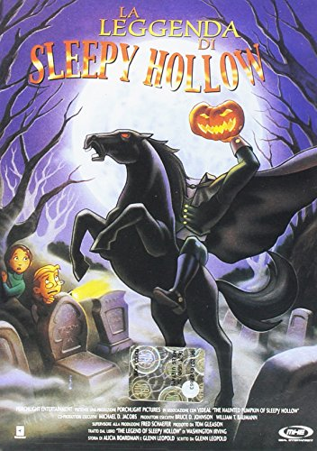 y Hollow (+pcgames Halloween Hijinks) [IT Import] ()