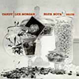 Songtexte von Lee Morgan - Candy