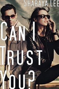 Utorrent Español Descargar Can I Trust You?: Romantic Suspense Como PDF