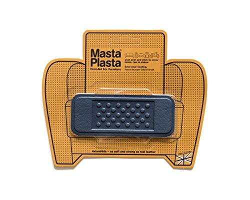 mastaplasta-leder-reparatur-patch-dunkelblau-bandage-10-cmx4-cm-kaputtes-haar-locher-verdeckt-flecke