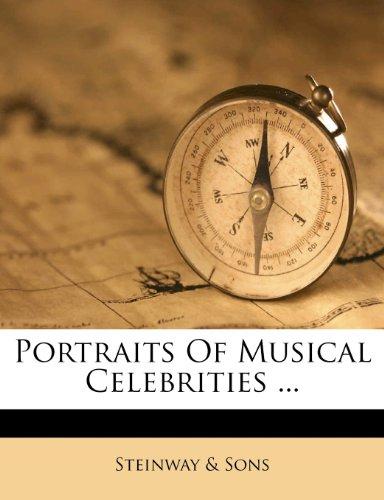 portraits-of-musical-celebrities-