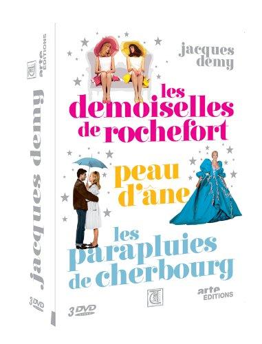 jacques-demy-les-demoiselles-de-rochefort-peau-dane-les-parapluies-de-cherbourg