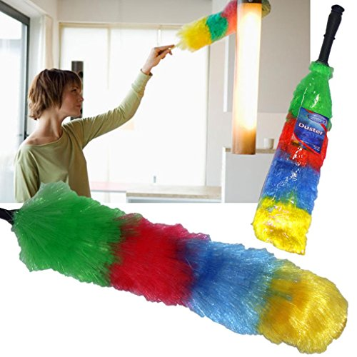 long-anti-static-cleaning-washable-feather-duster-magic-dust-buster-hygienic