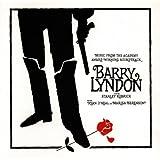 Barry Lyndon: Original Soundtrack [SOUNDTRACK]