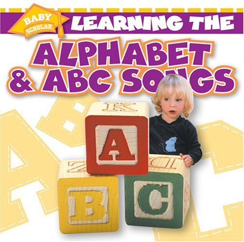 learning-the-alphabet-abc-songs-by-various-artists-2003-09-16