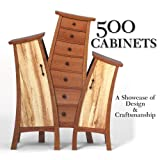 500 Cabinets (500 Series)