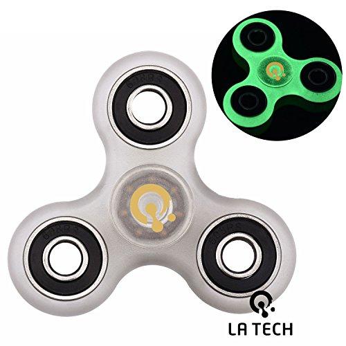 Mushroom & spinner cubo juguetes Stress reducir generación 2Fidgety juguete para añadir...