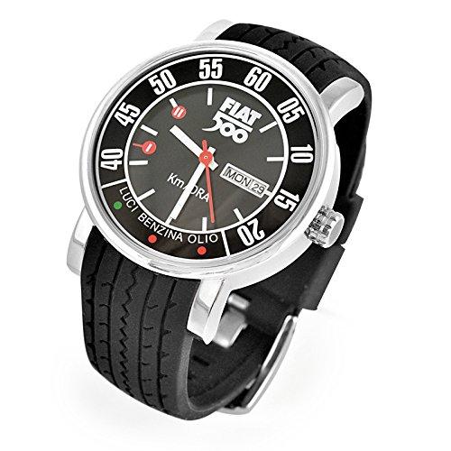 fiat-fiww02-reloj