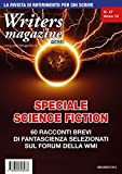 Image de Writers Magazine Italia 47