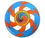 Best Sporting Frisbee, verschiedene Farbausführungen, Farbe:blau
