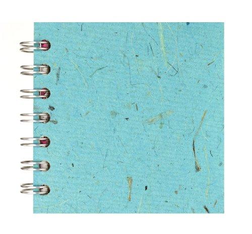 pink-pig-cuaderno-4-x-4-cuadrado-reciclado-marron-cartridge-35-hojas-color-cielo