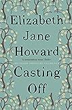 Casting Off (Cazalet Chronicles)