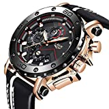 Hommes Sport Montres - Best Reviews Guide