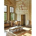 Toto Bergamo Rossi (Autore), Lydia Fasoli (Autore), R. Savio (Traduttore) Acquista:  EUR 40,00  EUR 34,00 10 nuovo e usato da EUR 34,00