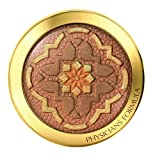 Best MÉDECINS FORMULE Physicians Formula Of Beauties - Physicians Formula Argan Wear Ultra-Nourishing Argan Bronzer Review