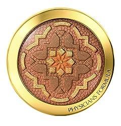 Physicians Formula Argan Wear Ultra-Nourishing Argan Bronzer, Bronzer, 0.38 Ounce