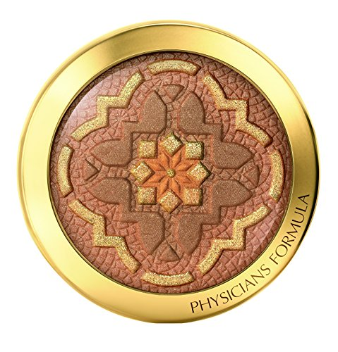 physicians-formula-argan-wear-ultra-nourishing-argan-bronzer