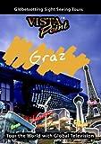 Vista Point Graz Austria [DVD] [NTSC]
