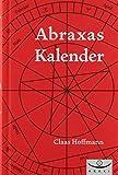 Abraxas-Kalender