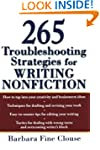 265 Troubleshooting Strategies for Wr...