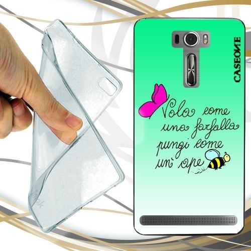custodia-cover-case-caseone-ape-e-farfalla-per-asus-zenfone-2-laser-60