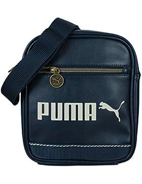 Puma Umhängetasche Campus Portable
