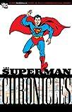 Superman Chronicles TP Vol 05