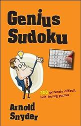 Genius Sudoku