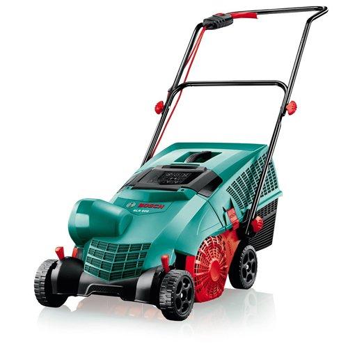 bosch-alr-electric-lawn-raker-900-w