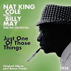 Nat King Cole Liebe MP3 herunterladen