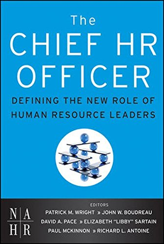 the-chief-hr-officer-defining-the-new-role-of-human-resource-leaders