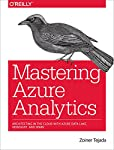 Microsoft Azure has over 20 platform-as-a-service (PaaS) offerings that can act in support of a big data analytics solution. So which one is right for your project? This practical book helps you understand the breadth of Azure services by org...