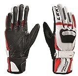 51UgvWu6kQL. SL160  I 10 migliori guanti da sci della Leki su Amazon