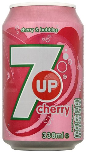 7-up-cherry-can-330-ml-pack-of-24