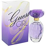 Guess Women's Eau De Toilette Spray 3.4 Oz