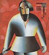 Russian Painting of the Avant Garde