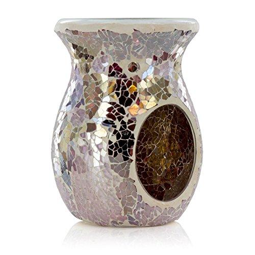 Ashleigh-Burwood-Mosaic-Classic-Oil-Burner-Shimmering-Rose