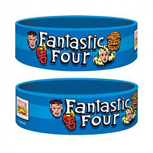 les-quatre-fantastiques-bracelet-fantastic-4-marvel-retro-6-x-2-cm