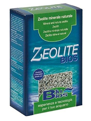 Mantovani Pet Diffusion zéolite BIOS-800g