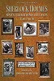 ISBN 1727215443