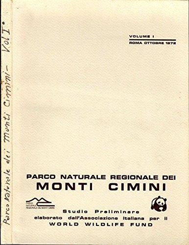istituzione-del-parco-naturale-regionale-dei-monti-cimini-studio-preliminare-elaborato-dalla-sezione