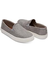d6bca39139d Amazon.co.uk  TOMS - Boys  Shoes   Shoes  Shoes   Bags