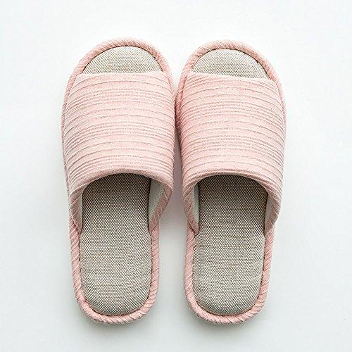 chaussures multisport Homme Plage d'étéChaussons sport de grande taille (4) Couleur gris taille45 v6G7q