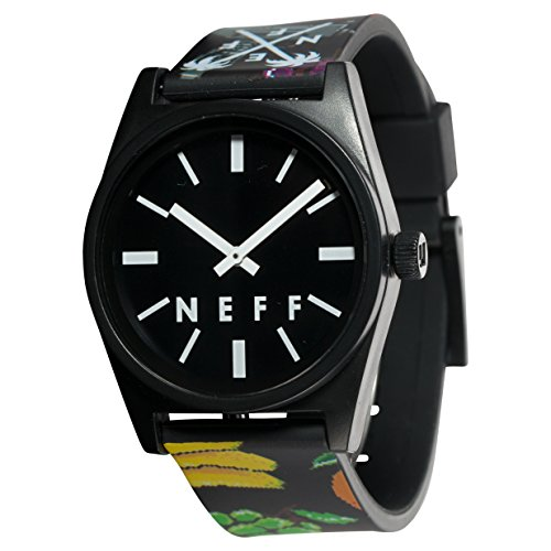 NEFF-Watch