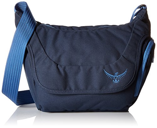 osprey-umhangetasche-flap-jill-micro-1-twilight-blue