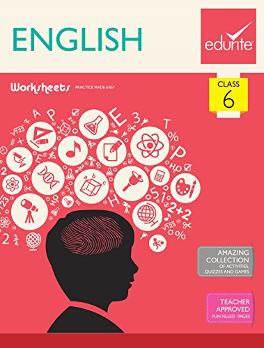 Edurite combo worksheets for class 6 mathematics english science gift your child endlessly rewarding skills they can cherish lifelong edurite is changing the way school curriculum is taught the powerful worksheets give solutioingenieria Image collections