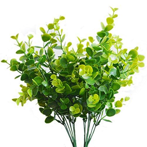 kunstliche-kunststoff-pflanze-eukalyptus-gras-7-niederlassungen-fur-home-hochzeit-dekoration-grun-gr