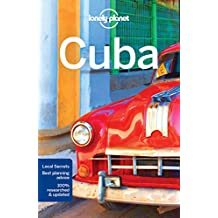 Cuba (Country Regional Guides)